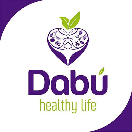 Dabu Healthy Life
